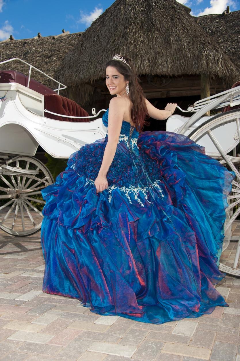 Quinceanera Dress Shops In Orlando Fl   Lixnet AG