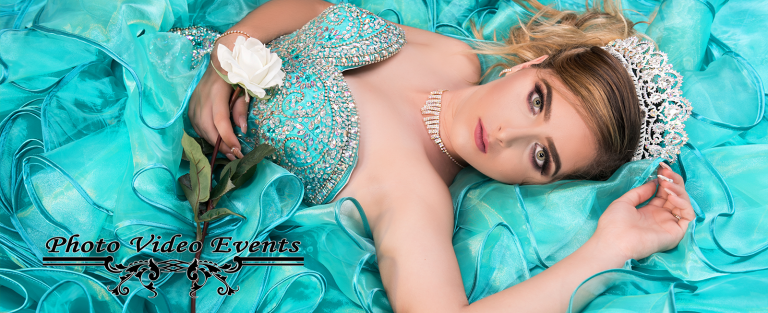 quinceanera-photography