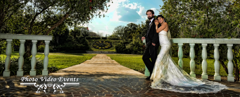 wedding-photography-orlando