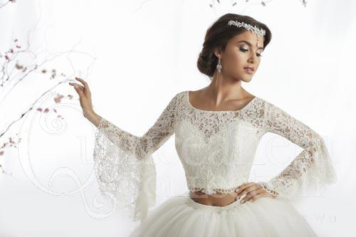 042996e3471 wedding-photographer-and-quinceanera-photographers the-quinceanera ...