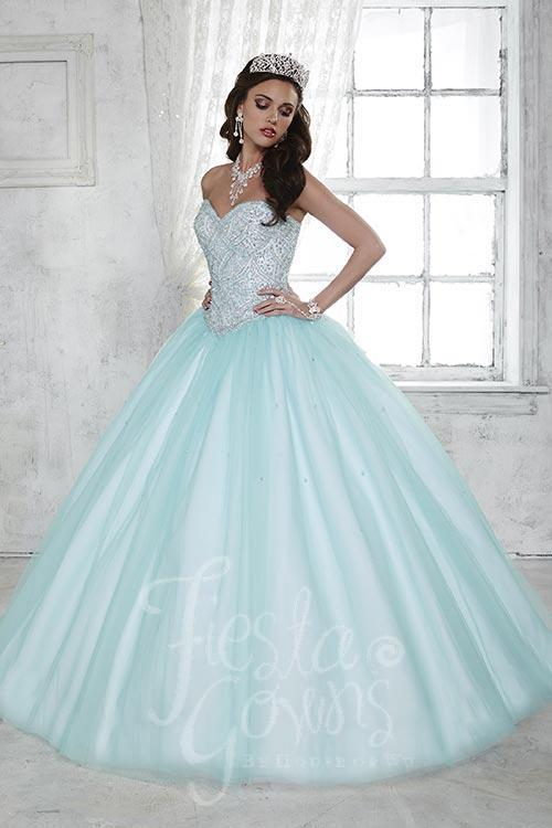 6ff16ab79de Quinceanera or Sweet Sixteen Accesories  quinceanera-Prom dresses
