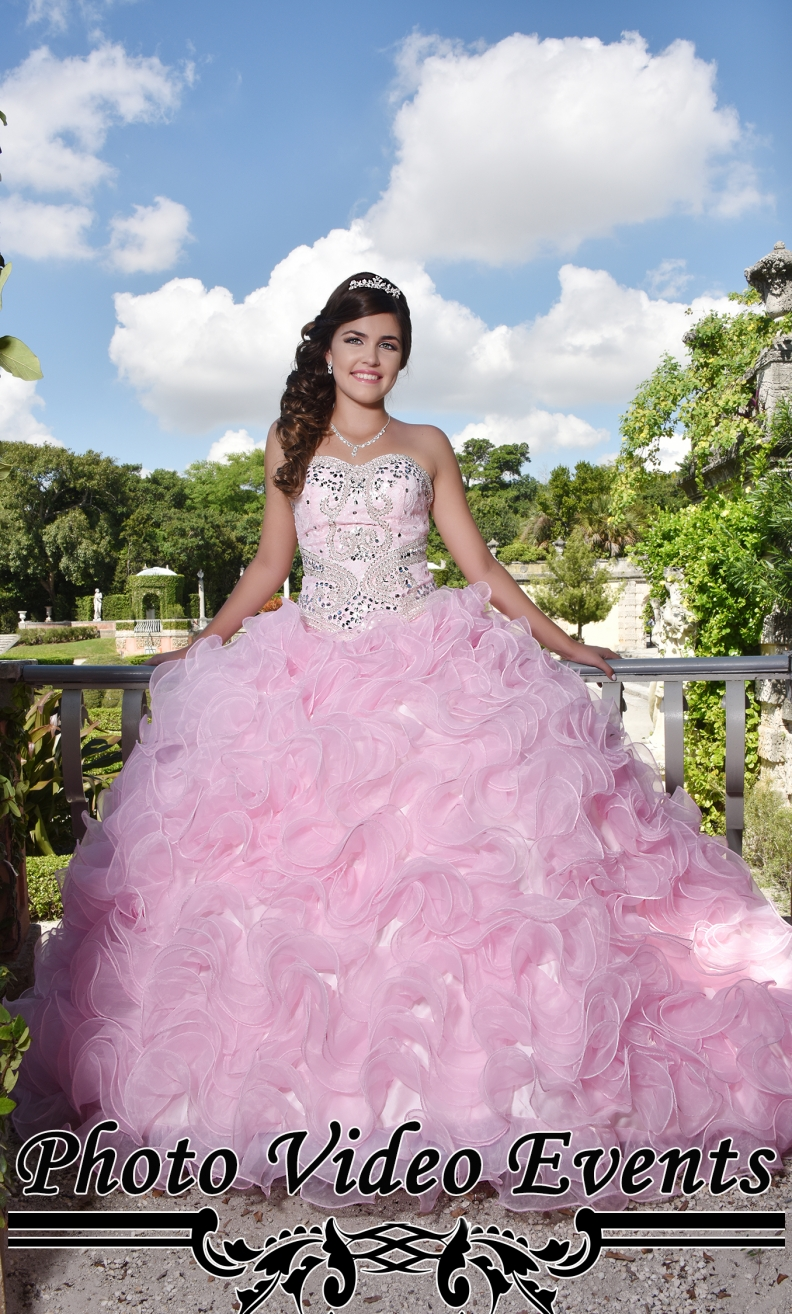 Quinceanera Dresses For Rent In Orlando Florida We Are At Florida Mall