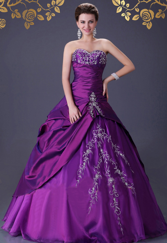Military Ball Gowns, Military Ball Dresses, Elegant Prom Dress